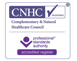 CNHC Complementary & Natural Healthcare council